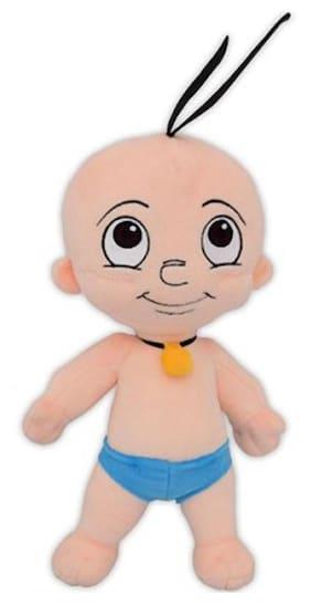 chhota bheem cartoon characters prices buy chhota bheem cartoon