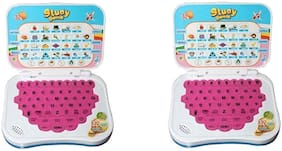 Classic Laptop Toys For Kids