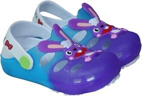 Arete Multi-Color Boys Sandals
