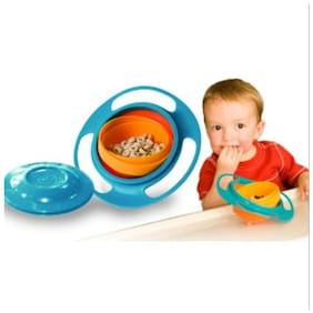 Connectwide Kids Magic Bowl