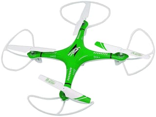 crazy toys 6 Channel LH-X10 Remote Controlled 6 Axis 2.4 Ghz Quadcopter With Built-In Gyro Play For Child