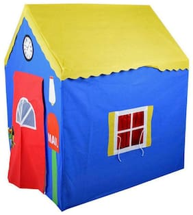 crazy toys My House Tent For Kids