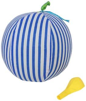 Creative Textile Multi Ballon Ball
