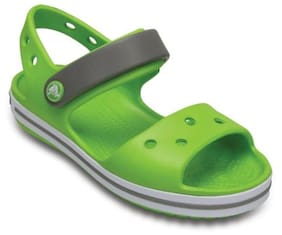 b4089a9d5416b8 Sandals – BuySandals for kids Online at Best Price