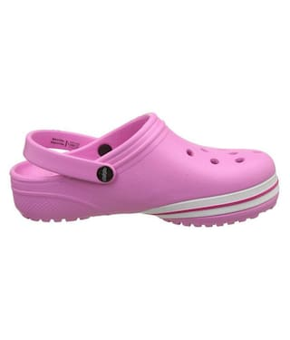 e955e2a44878 Buy Crocs Kids Unisex Jibbitz byilby Clogs Online at Low Prices in ...
