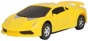 Cross steering Remote car for Kids
