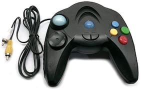 Crystal Digital 98000 Games in 1 TV Game TV Game - Just Plug in TV and Play.