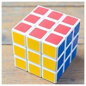 Cube Magic Play Cube- 3 X 3
