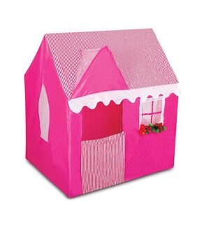 Cuddles Dream House Play Tent