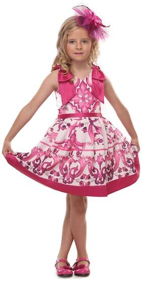 Cutecumber Dress