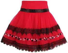 Cutecumber Girls Skirt