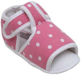 b663d5bfdf08 Baby Shoes – Buy Infant   Newborn Baby Girls    Boys  Shoes Online ...