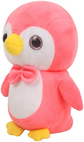 DANR Animal For BaBy Boys;Girls, Pink;White Color