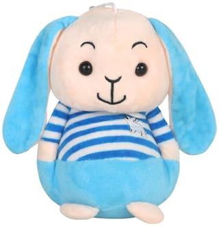 DANR Animal For BaBy Boys;Girls, Blue Color