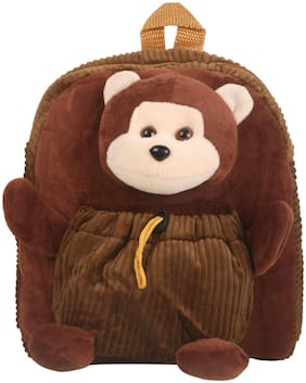 DANR Animal For BaBy Boys;Girls, Brown Color