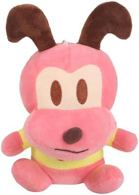 DANR Animal For BaBy Boys;Girls, Pink Color
