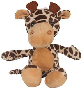 DANR Animal For BaBy Boys;Girls, Brown Color