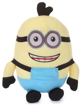 Soft Toys Upto 80 Off Online Buy Soft Toys Teddy Bears Plush