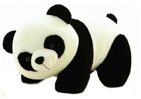 Deals India Panda Soft Toy