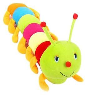 71645d856c4 Soft Toys UpTo 80% OFF Online – Buy Soft Toys