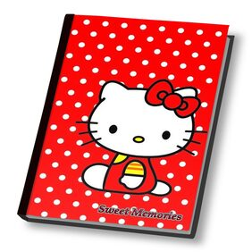 """Designer 5"""" x 7"""" Photo Album For Collection 72 Photos (Photo Size Supported: 5 x 7 inch)"""