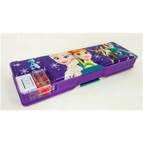 Disney Princess Rapunzel Pencil Box