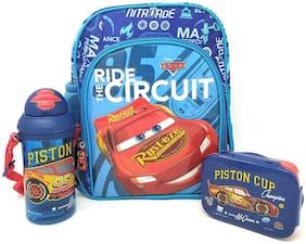 DISNEY School Gift Sets For Kids