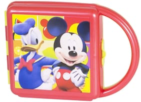 Disney Tiffin Sets/Lunch Box For Boys and Girls