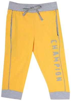 Dollar Champion Kidswear Boys Lounge Shorts