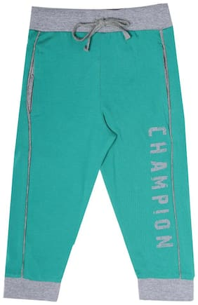 Dollar Champion Kidswear Boys Lounge Shorts