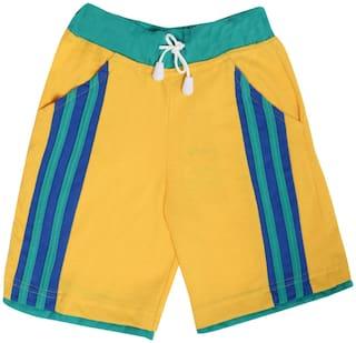 Dollar Chmpion Kidswear Boys Shorts