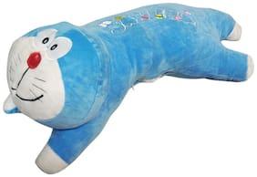 Doraemon bolster