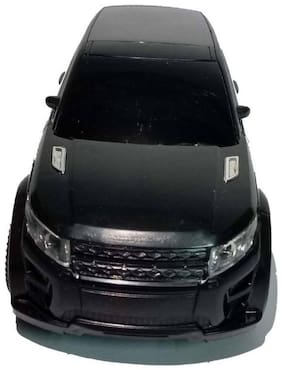 EdgeStore Range Rover Remote controlled Car Toy