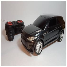 Edgestore Remote Control Car