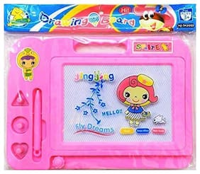 Educational Writing and Drawing Magic Slate for Kids/children return gift/toy