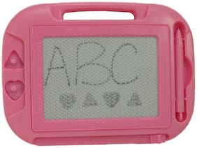 Educational Writing and Drawing Magic Slate for Kids Small