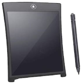 eEdgestore Portable Paperless LCD Kid Educational Writing Digital Tablet Notepad Rough Pad E-Write