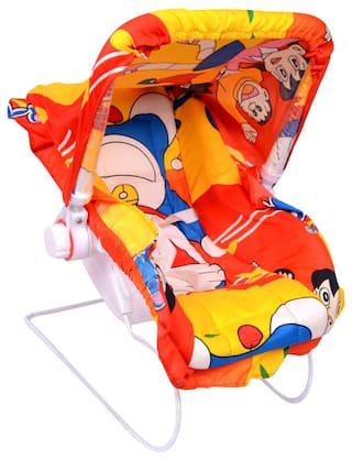 Ehomekart MumMee 11 in 1 Carry Cot