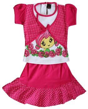f296525b5d68f Girls Dresses - Buy Girls Party Wear Frocks