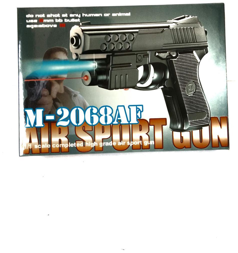 Gun Toys – Buy Shooter Guns, Bubble Guns for kids Online at