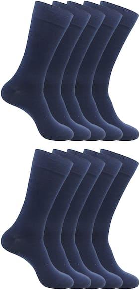 EPOXY Boy Cotton Socks - Blue