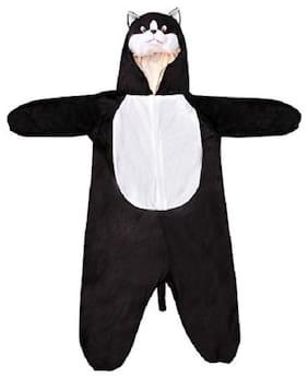 Fancydresswale Animal fancy dress -Cat Costume