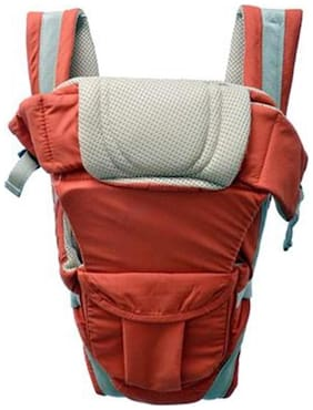 Fantasy India Baby Carriers