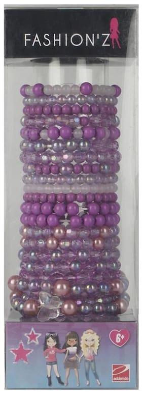 Fashionz Bracelets 24 pcs