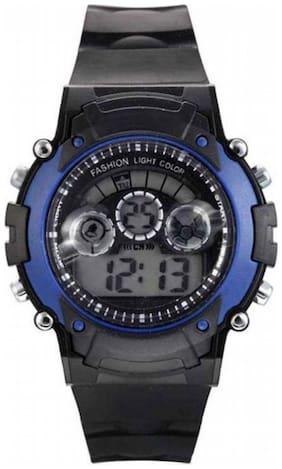 Fastzone kid's watch