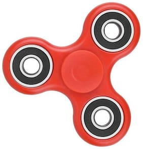 Fidget Hand Spinner RELIEVES STRESS;ADHD;HELP TO DROP SMOKING;GET RID OF CELLPHONE;Assroted Colour