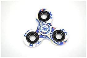 Premsons Fidget Spinner ADHD Stress Relief Anxiety Toys Best Autism Fidgets Spinners For Adults Children Finger