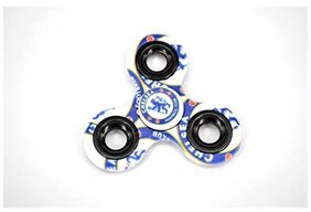 Fidget Spinner ADHD Stress Relief Anxiety Toys Best Autism Fidgets Spinners For Adults Children Finger