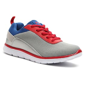 44d1c8b63cb Fila Store | Buy Fila Products online at best prices | Paytmmall.com