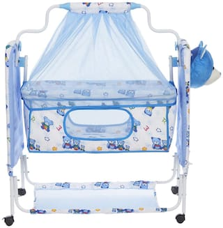 blanket cradle blanket cradles complete care shop
